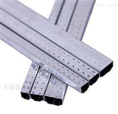 中空铝条 产品价格