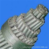 热镀锌钢绞线GJ-50优势指标