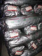 国标购买绿都B1级橡塑板认准神州品牌