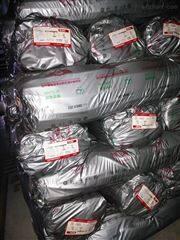 标准尺寸供应B1级鸡蛋棉神州厂家主打产品