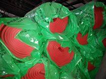B1级橡塑保温卷板厂家 保质保量