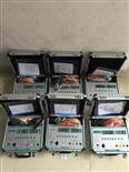 KD5110A手持式直流电阻测试仪