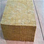 岩棉板施工方案