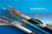 ZR-DJYPV计算机电缆4*2*1.0