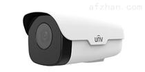 宽动态筒型网络摄像机