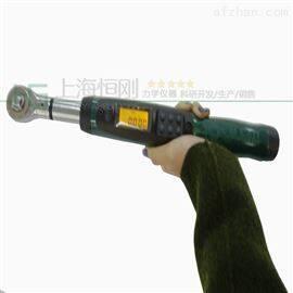 帶輸出信號扭矩扳手/帶信號輸出扭矩的扳手