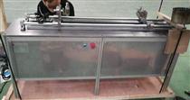 橡胶密封带拉伸性能试验机