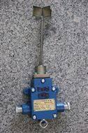 礦用堆煤傳感器-煤礦皮帶堆煤裝置-煤位裝置