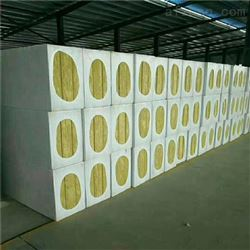 岩棉板厂家1方价格