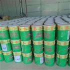 钢结构防火涂料规范