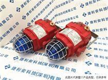 E2S BExTBG05系列防爆信号灯英国原装进口