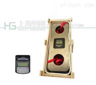 0-2000Kn(0-200T)直视测力计可连电脑厂家