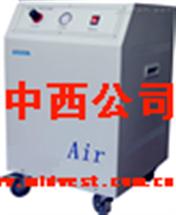 M347242无油空气压缩机/空气发生器 MN11FX/A-02