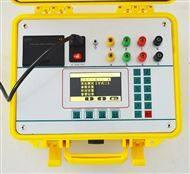 推荐新式变压器变比测试仪