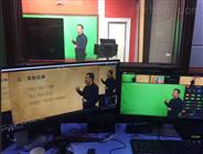 虚拟录课室教学发展趋势