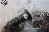美国 MOOG 伺服阀 G631-3006B 现货