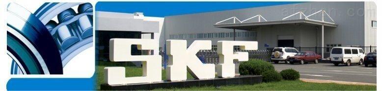 湖南SKF轴承代理商