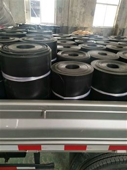 生产防腐管道电热熔套规格 厂家价格