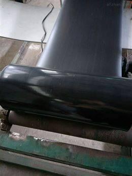 管道连接管件电热熔套价格 批发零售