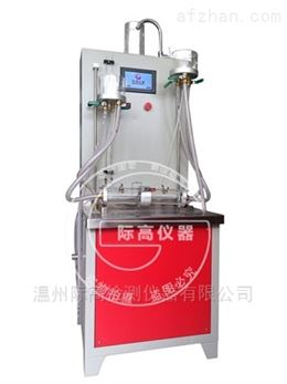 YT020G型土工合成材料垂直渗透仪