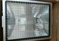 MVF024飛利浦1000W廣場高桿泛光燈網球場投光燈