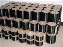 云浮碳纤维布销售厂家