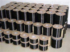济宁碳纤维布销售厂家,裂缝加固材料