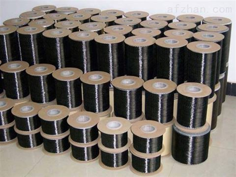 昌吉碳纤维布销售厂家,碳布生产