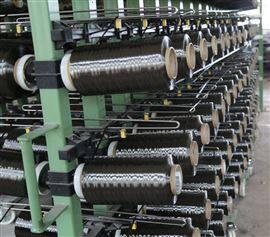材料加固新乡碳纤维布厂家-生产销售批发厂家