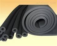 保温橡塑管密度、价格