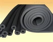 橡塑保温管规格-新型装饰材料