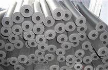 耐高温橡塑管报价厂家、厂家直销