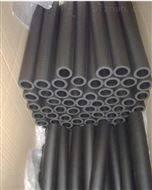 B1級橡塑保溫管廠家_生產廠家