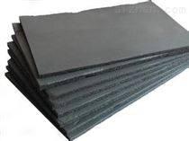 B2級橡塑保溫板/橡塑板全新報價