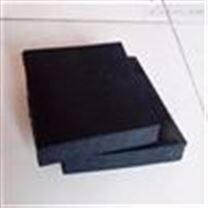 橡塑海绵板材料-廊坊迪森橡塑保温