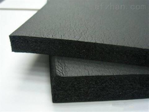 橡塑板批发、厂家-品牌