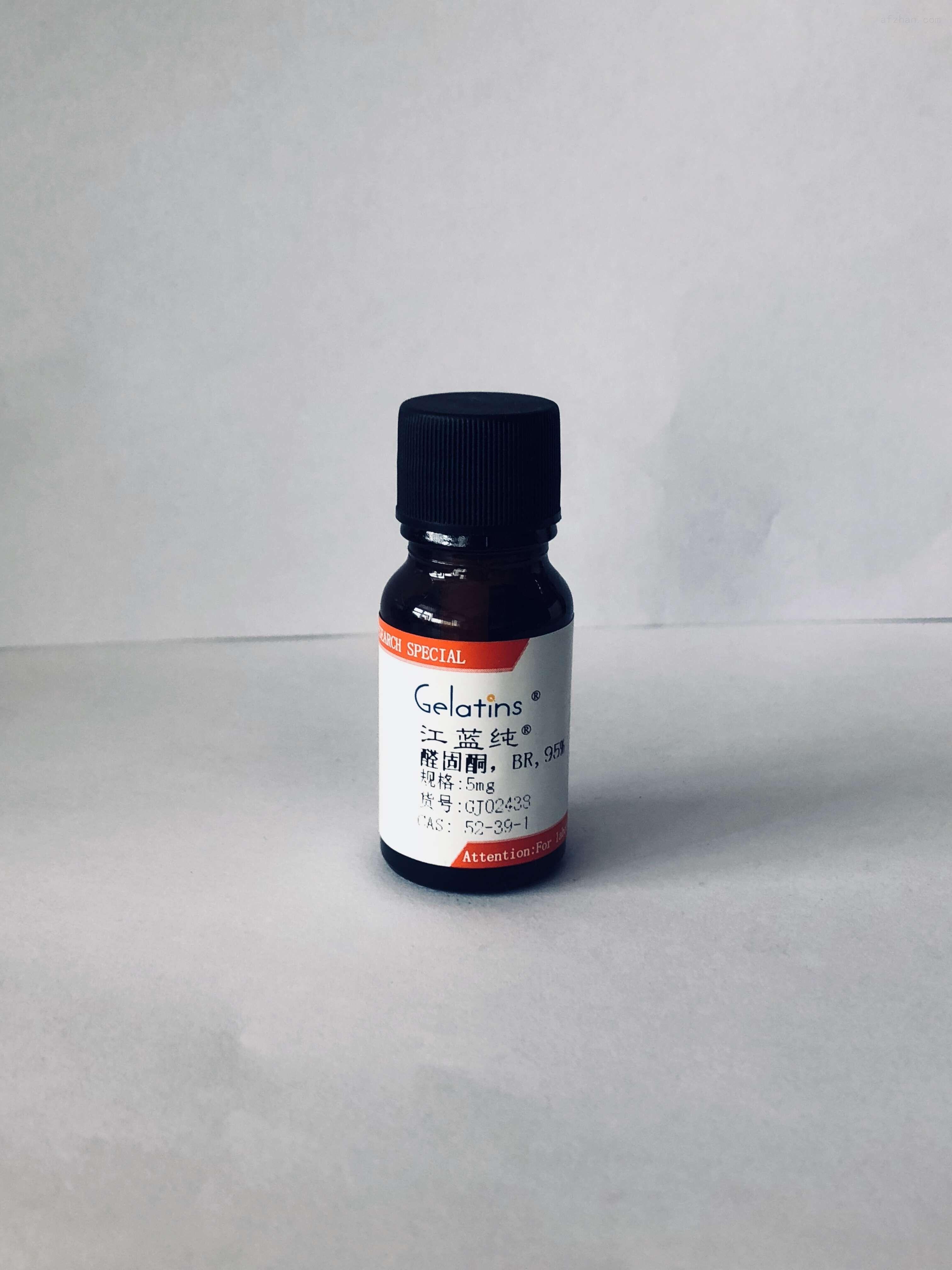环氧琼脂糖凝胶6B