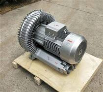 鍋爐專用引風送風風機