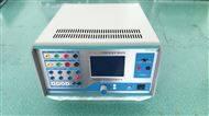 江苏KJ660/KJ880继电保护测试仪