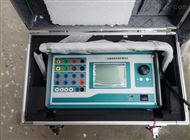 六相继电保护测试仪规格型号