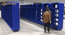 共享電池柜共享換電外賣換電柜智能換電設備