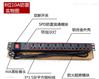 供應華立頓PDU防雷排插HLD-25K-N