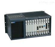 中兴ZXMP S325光传输设备