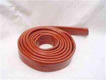 昂拓高温隔热套管_耐高温保护套管AT8811