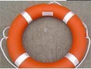 供應船用2.5公斤EC救生圈