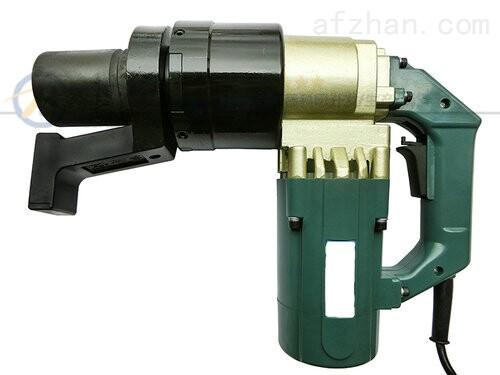 安装螺栓电动定扭矩扳手价格