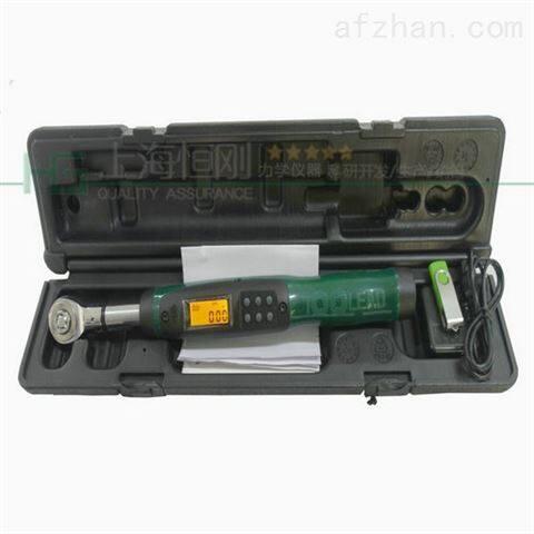 60-300N.m 500N.m 600N.m智能螺栓扭矩扳手
