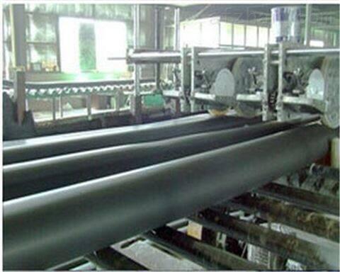 橡塑海绵管产品B1与B2区别