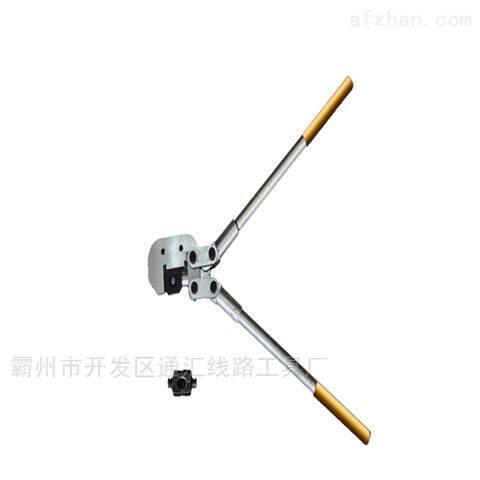 吊弦  吊悬线  铁路专用压接钳