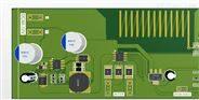 低功耗4.6V,NB-IOT模塊供電芯片
